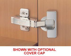 CABIHAWARE.COM: HIDDEN CABINET HARDWARE - Cabinet door hinges from ...
