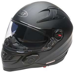 The 20 Best Helmets You Can Buy 2018 Edition Motorcycle