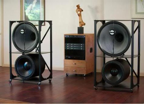 sell high end audio equipment #highendaudioequipmentforsale