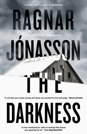 Best Scandinavian Crime Novels Of 2018 Crime By The Book Crime Novels Ragnar Novels
