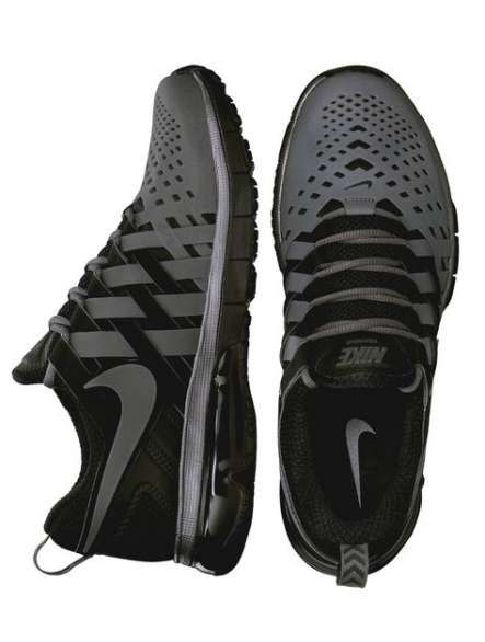 37+ Mens nike athletic shoes ideas ideas in 2021