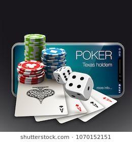 Онлайн покер холдем с телефон карта казино в калининграде