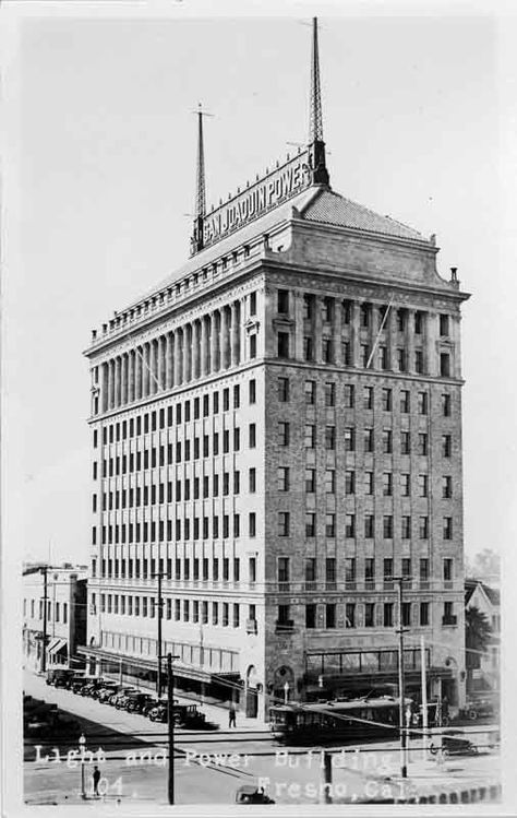 102 best Fresno images on Pinterest Beautiful buildings, Fresno - fresh fresno county hall of records birth certificate