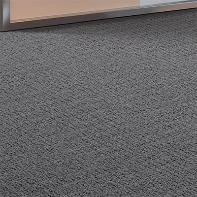 The Advantages And Disadvantages Of Using Floor Carpet Tiles Floor Carpet Tiles Types Of Carpet Carpet Tiles