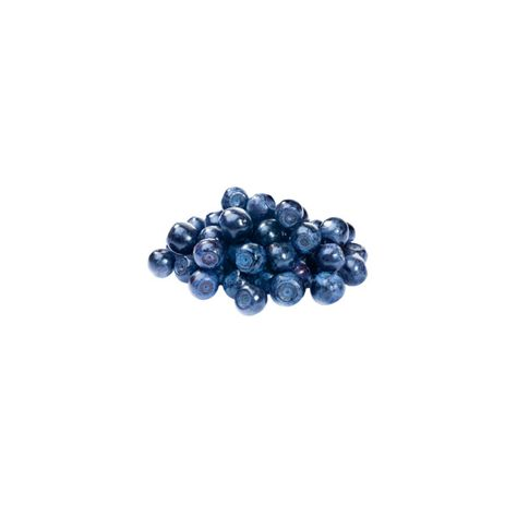 скрап_клипарт — альбом «СКРАП НАБОРЫ / КРАСИВЫЕ СКРАПЫ / Blueberry... ❤ liked on Polyvore featuring food, fillers, food & drink and fruit