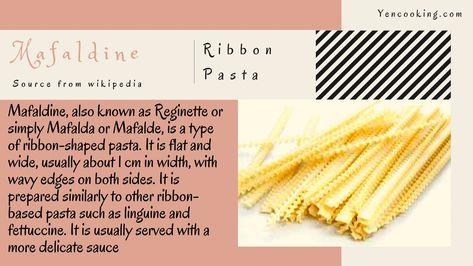 #Italianfood,#ilovepasta,#ribbonpasta,#Lasagnette,#Scialatelli,#Mafaldine,#Lasagne,#Tagliatelle,#Fettuccine,#linguine,#pappardelle,#Taglierini,#Pizzoccheri