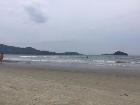 654c032443d4 Praia Itamambuca (Ubatuba) - ATUALIZADO 2019 O que saber antes de ir -  Sobre o que as pessoas estão falando - TripAdvisor