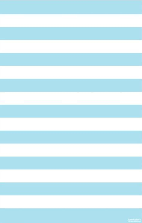 34 Ideas Wall Painting Ideas For Kids Pictures Blue Wallpaper Iphone Striped Wallpaper Blue Wallpapers Blue striped wallpaper for bathrooms