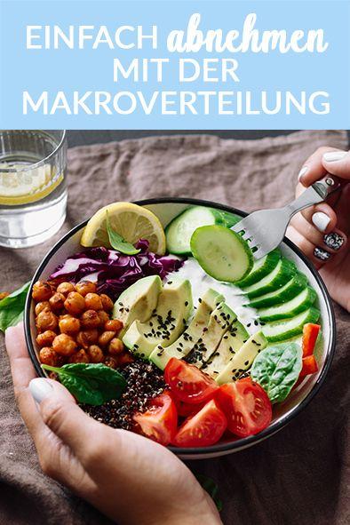 Evelyn Tribole: Cărți despre Gătitul sănătos   Books Express