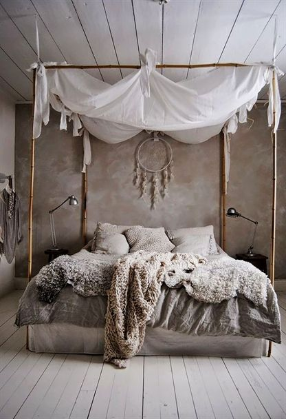 Resume Templates Bundle For Ms Word Professional Resume Design Modern Top Cv Template Packa Boho Style Bedroom Bohemian Bedroom Design Bedroom Inspirations