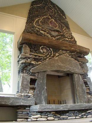 "PETERSON MASONRY DESIGN, ""Concrete, Brick & Stone Contractors"", Independence, MN 55359 - index"