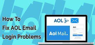 Pin On Aol Mail Login