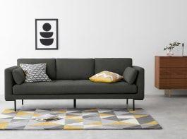 Designer 3 Seater Sofas Made Com 3 Seater Sofa Sofa Sofa Sale