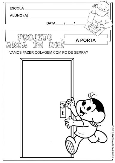 Atividades Vinicius De Moraes Educacao Infantil Pesquisa Google