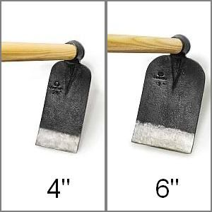 Hand Trenching Tools Shovels Hoe Trench Fast Easy Digging Tools Tools Japanese Tools