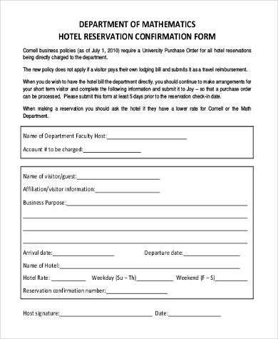 Pin By Erna Visagie On Spreadsheet Words Hotel Reservations Ms