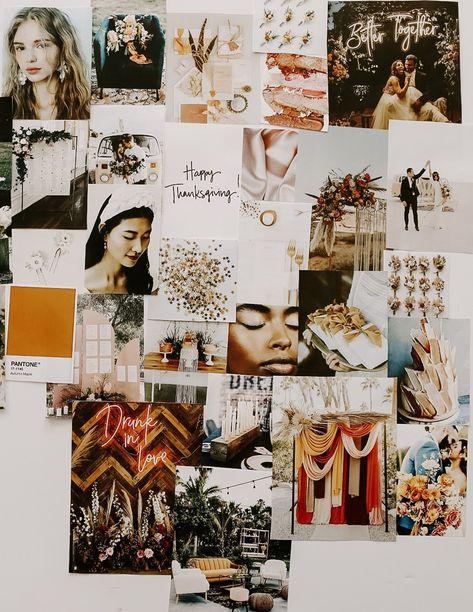 #bridesofaustin #austinwedding #atx #austin #austintx #atxwedding #texaswedding #txwedding #austinbride #atxbride #texasbride #txbride #weddinginspiration #weddinginspo #bride #wedding #engaged #bridetobe #keepaustinwed #catering #austinicatering #weddingfood #weddingdish #filet #thanksgiving #leftovers #aesthetic #collage #neautrals #bridal