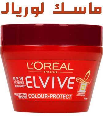 شامبو لوريال للشعر المصبوغ وحماية لون الصبغة لوريال الاحمر L Oreal Shampoofor Color And Color Protection Nutella Bottle Loreal Loreal Paris