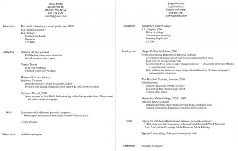 Legal Attorney Resume Sample Best Attorney Pinterest - legal resume