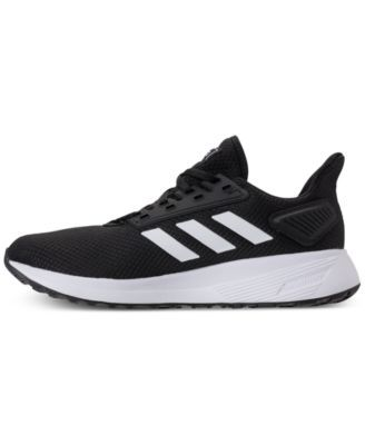 Running shoes for men, Adidas men
