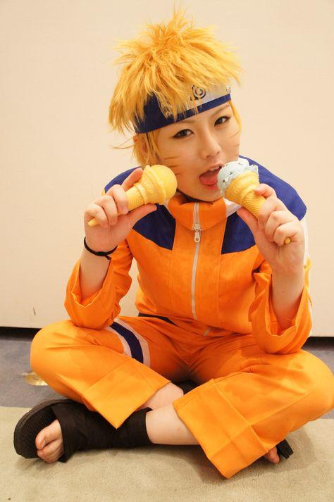 Anime Boruto Naruto Haruno Sakura Tsunade Cosplay buty moda