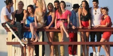 REPLAY TV - Les Anges de la Télé-Réalité 5 : Episode 1, arrivée à Miami, baignade et première confrontation entre Amélie et Capucine - http://teleprogrammetv.com/les-anges-de-la-tele-realite-5-episode-1-arrivee-a-miami-baignade-et-premiere-confrontation-entre-amelie-et-capucine/