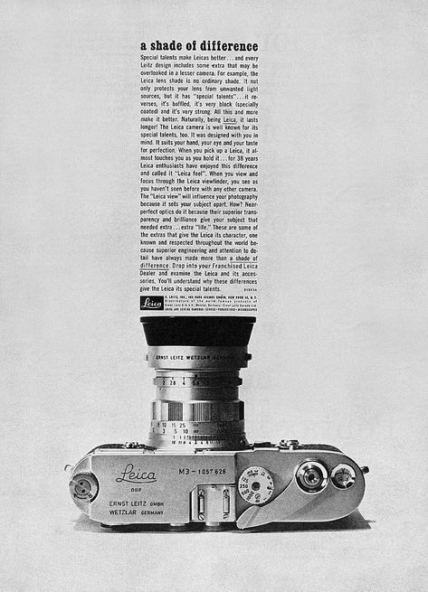 16 super ideas vintage camera drawing illustration pictures - Best Picture For Cameras strap For You Graphic Design Posters, Graphic Design Typography, Graphic Design Inspiration, Graphic Art, Design Ideas, Mises En Page Design Graphique, Illustration Design Graphique, Cover Design, Book Design