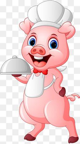 Kartinki Hryushi 10 Tys Izobrazhenij Najdeno V Yandeks Kartinkah Cartoon Clip Art Pig Clipart Pig Cartoon