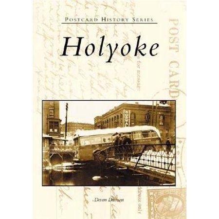 Holyoke Walmart Com Holyoke Address Card Holyoke Massachusetts