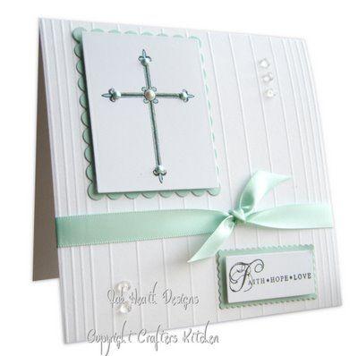 Как подписать открытку на крещение, натали открытка интеллигентные