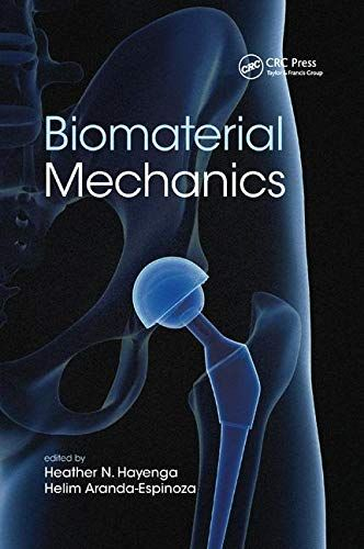 Pin By Jemoine Green On Free Time Science Books Books Mechanic