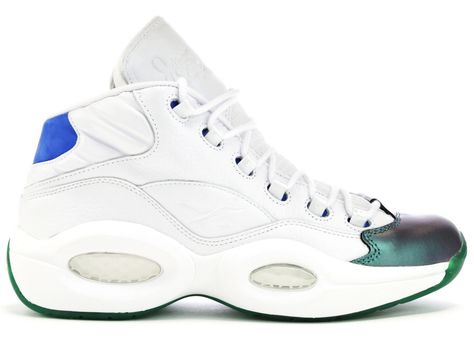da03d483 I just listed an Ask for the Reebok Question Mid Curren$y Jet Life on StockX