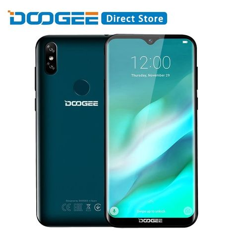 Anti Gravity Case For iPhone X 10 5 5S SE Phone Cases For