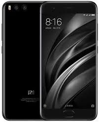 Xiaomi Phone Mobile Smartphone Telephone Smartphone Mobile