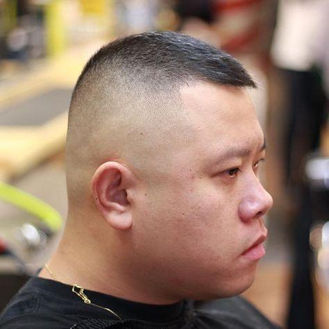 Model Rambut Pria Army Belajar
