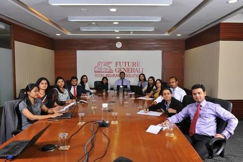 Best General Insurance Company In India Future Generali Company Future General Generali India Insurance 2020