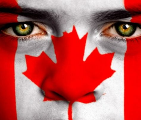 Best 25+ Canada immigration requirements ideas on Pinterest - canadavisa resume builder