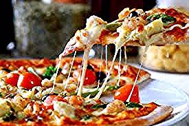 Are you looking for tasty pizza? 24 hour home delivery .If you wants tasty pizza so visit our website www.pizza.com #MondayMotivation                                    #MonbebeWontBackDown #ARMYSelcaDay #MondayMorning #MondayMood