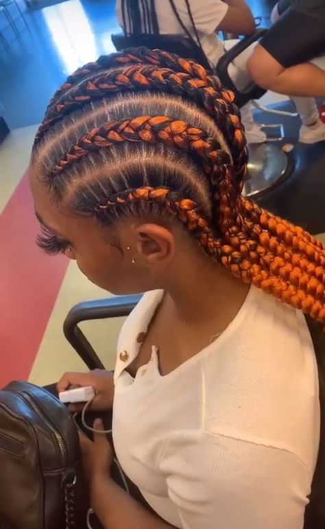 Truelovewigs.com only selling 100% top grade human hair wigs, this braiding hairstyles is synthetic materials. #boxbraids#boxbraidshairstyles#braidedhairstyles#braidedhairstylesforblackwomen#braidsforblackwomen#braidsforblackhair#braidhairstyles#braidedponytailhairstyles#braidhairstyleseasy#braidedupdo#jumboboxbraids#jumboboxbraidshairstyles