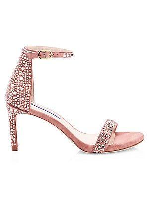 9faf54fa8 Saks Online Store - Shop Designer Shoes, Designer Handbags, Women's, Men's  and Kids