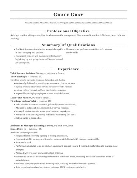 Food Beverage Purchasing Managerjob Descrition Purchasing Manager Resume If You Were Interested In Purchas Manager Resume Purchase Manager Resume Objective