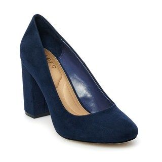 Apt. 9® Daylight Women's High Heels