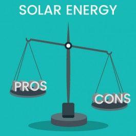 Review Of The Best Solar Battery Solutions In 2020 Tesla Vs Sonnen Vs Lg Chem Vs Byd