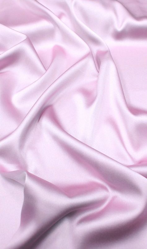 silk, pink, and wallpapers image