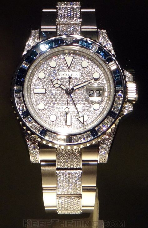 Bling Bling at Baselworld Rolex Bling Bling Watches at Baselworld 2012 from Bling Bling (disambiguation) Bling B ling is slang for flashy, ostentatious, or elaborate jewelry and ornamented accessories. Bling Bling and variants may also refer to: