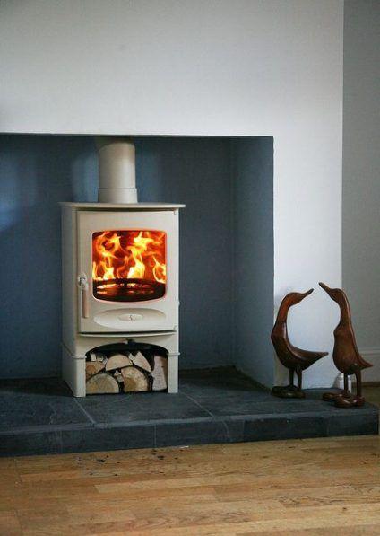 32 Trendy Installing Wood Burning Stove Mobile Homes Freestanding Fireplace Freestanding Stove Wood Burning Stove