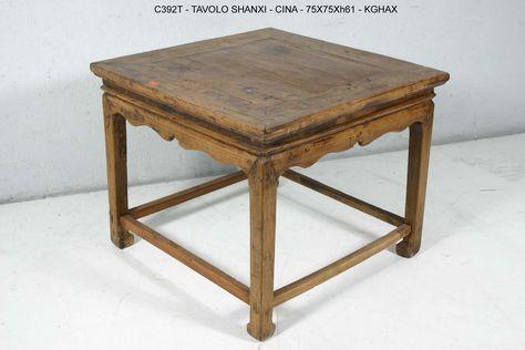 Sedie cinesi ~ Best sedie e tavoli d oriente images oriental