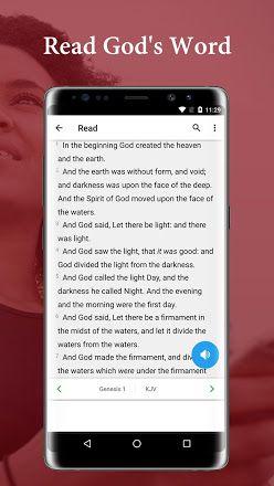 Screenshot Image | brendajones1013@yahoo com | Audio bible, Prayers