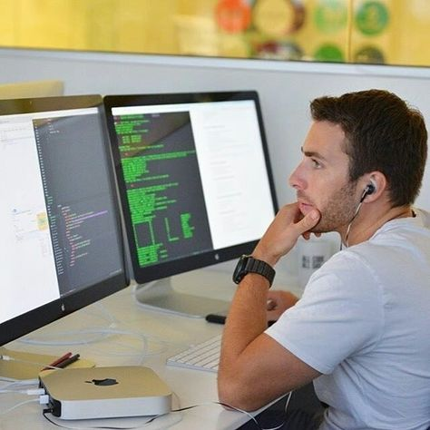 #LearnToCode #JavaScript #orangecounty #codingbootcamp #web #dev #AngularJS #React #MongoDB #GitHub #coding #frontend #backend #software #developer #programming #git #oc #codeschool #allcodeallday - #regrann