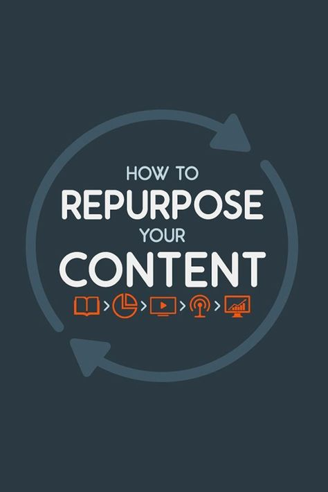 How to repurpose your content // online marketing for therapists &…